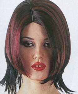 Perruque-Anita-noire-auburn