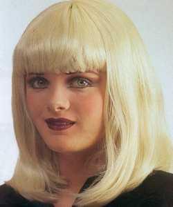 Perruque-Kathlyn-blonde