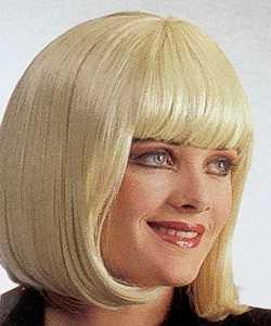 Perruque-Paradis-blonde