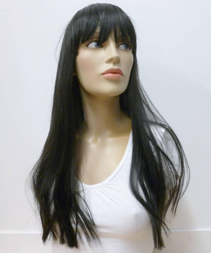 Perruque-cheveux-très-longs-noirs