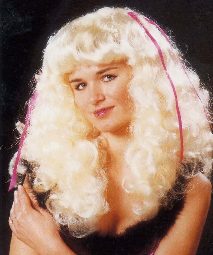 Perruque-Katia-blonde