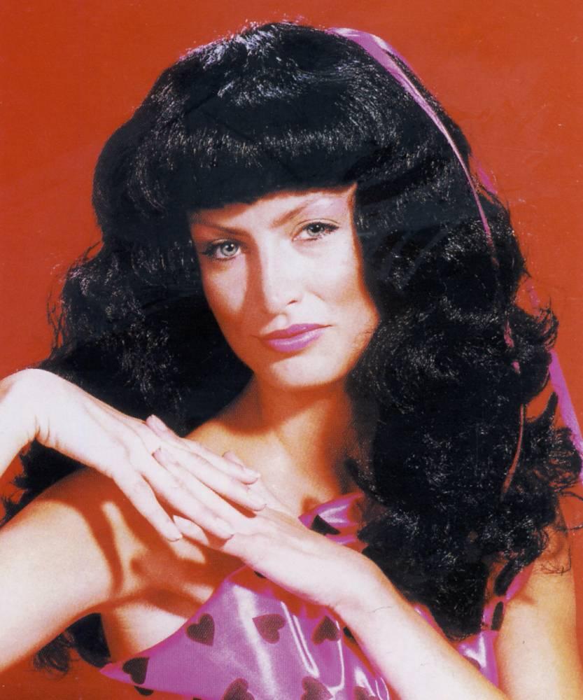 Perruque-Katia-noire