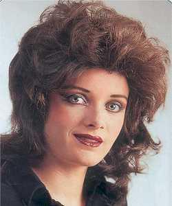 Perruque-Fergie-brune