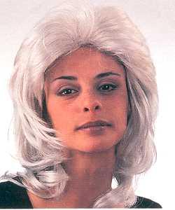 Perruque-Fergie-grise