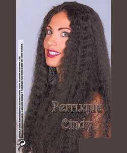 Perruque-Cindy-noire