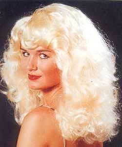 Perruque-Dallas-blonde
