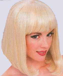 Perruque-Peggy-blonde