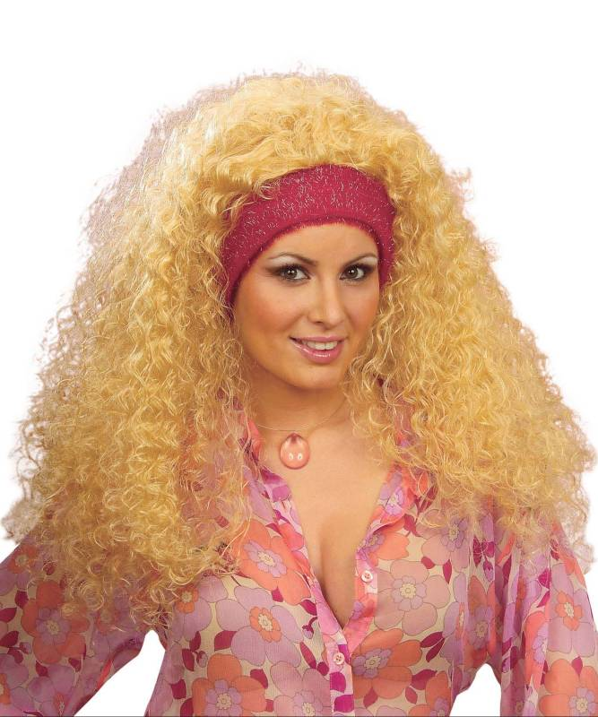 Perruque-Ramona-blonde
