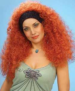 Perruque-Ramona-rousse