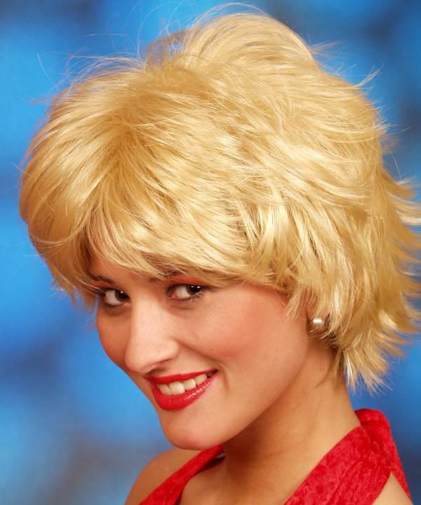 Perruque-Joyce-blonde