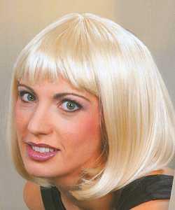 Perruque-Linda-blonde