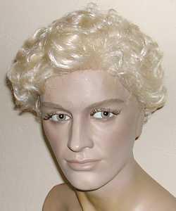 Perruque-Carl-blond