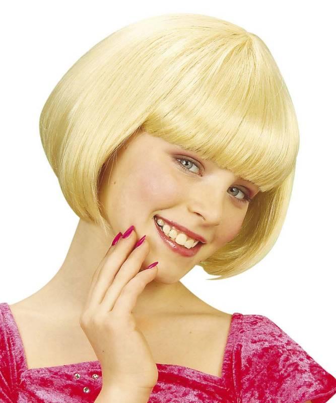 Perruque-Enfant-Jenny-blonde