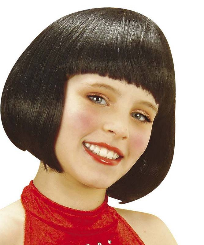Perruque-Enfant-Jenny-noire