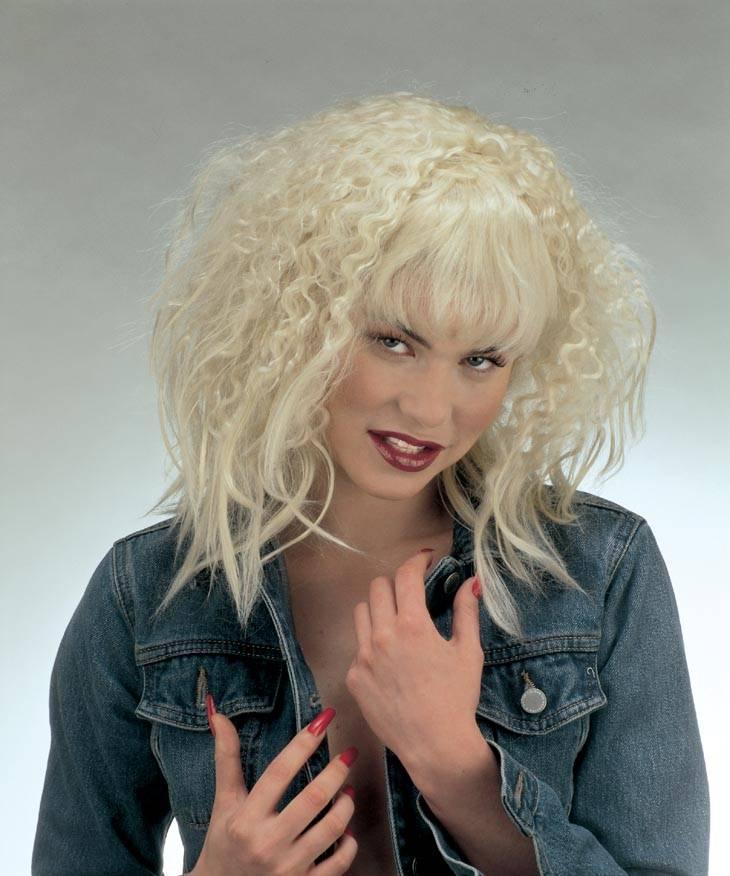 Perruque-femme-blonde-2