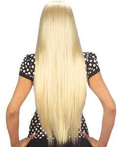 Perruque-Extra-longue-blonde-2