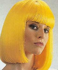 Perruque-Paradis-jaune