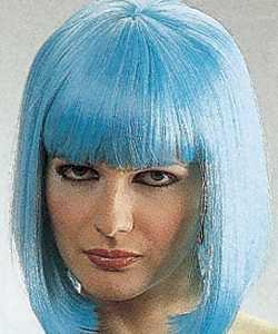 Perruque-Paradis-turquoise
