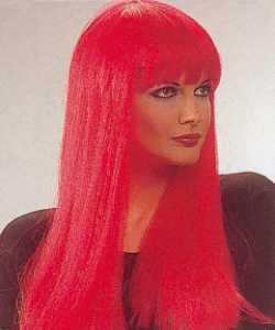 Perruque-Françoise-rouge