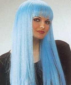 Perruque-Françoise-turquoise
