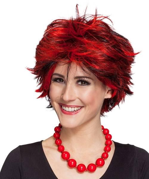 Perruque-Noire-et-rouge-Joyce