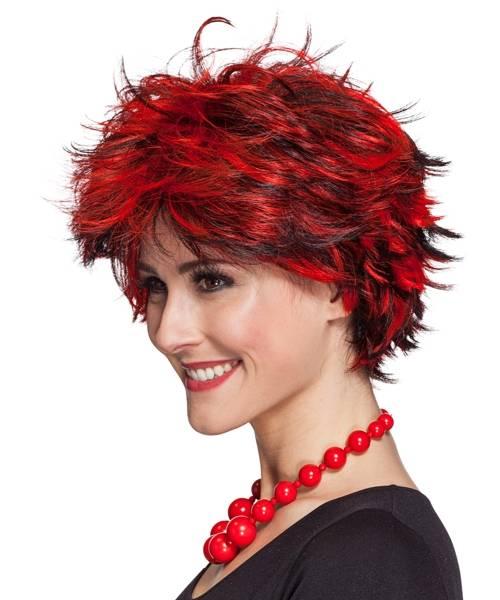 Perruque-Noire-et-rouge-Joyce-2