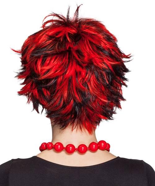 Perruque-Noire-et-rouge-Joyce-3