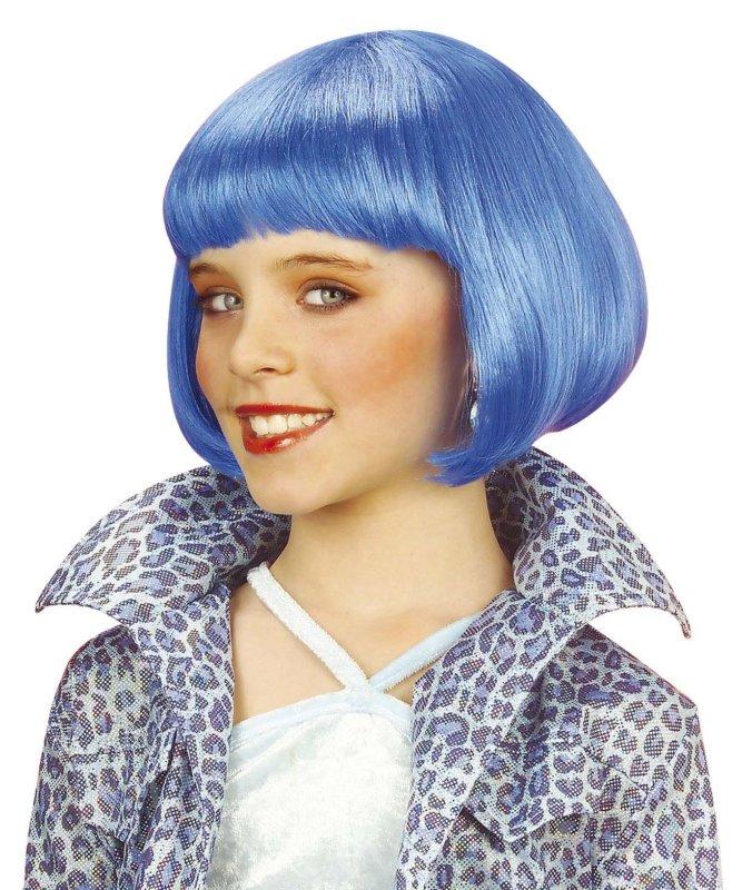 Perruque-Jenny-bleue