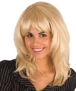 Perruque-Blonde-Katia-Femme