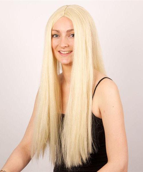 Perruque-longue-blonde