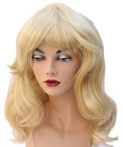 Perruque-Femme-blonde-Marie