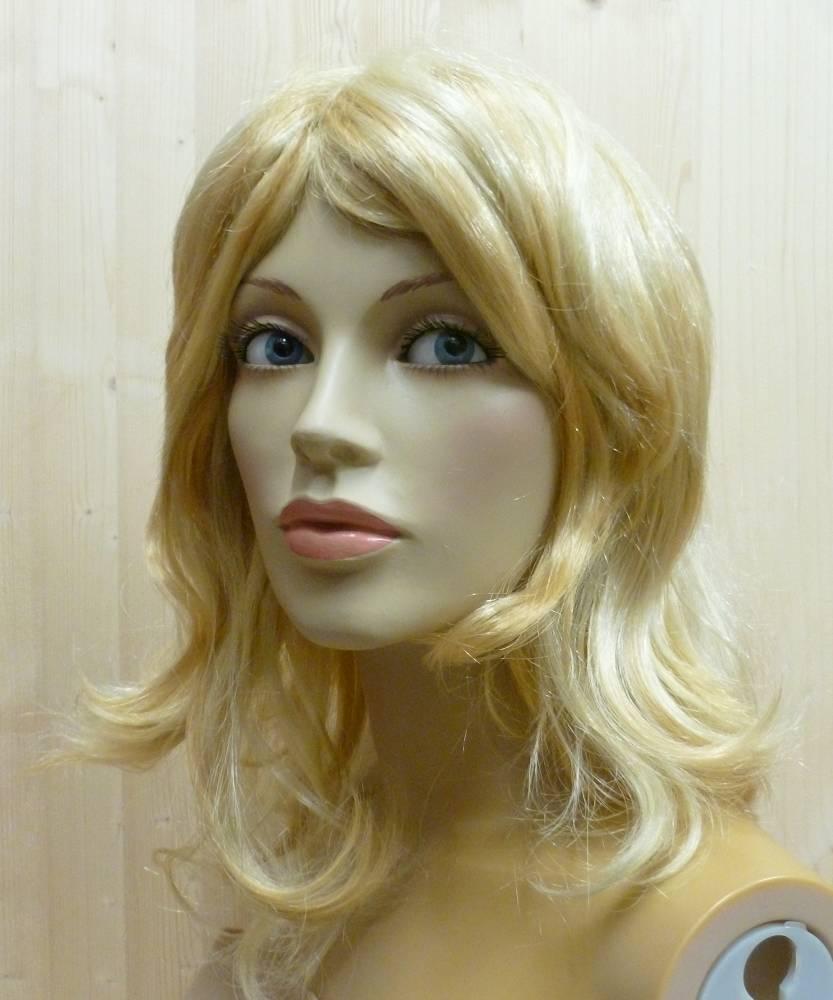 Perruque-Femme-blonde-Marie-2