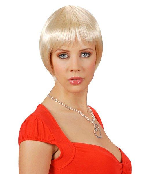 Perruque-Courte-Blonde-Julettia