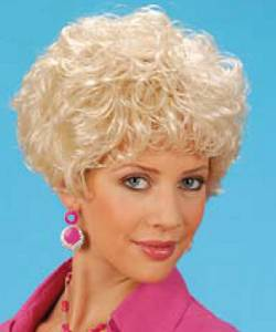 Perruque-Whitney-Blonde