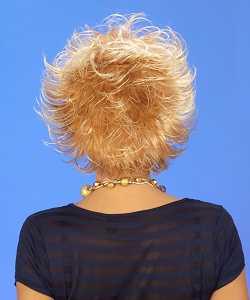 Perruque-Blonde-Sophia-2
