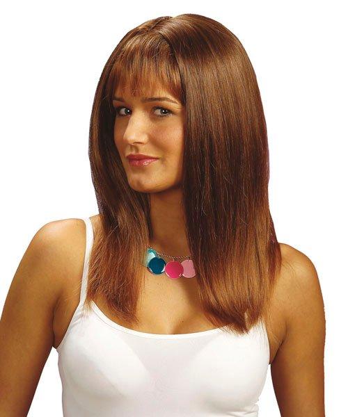 Perruque-Mi-longue-brune-Pamela