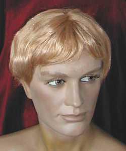 Perruque-Unisex-blonde