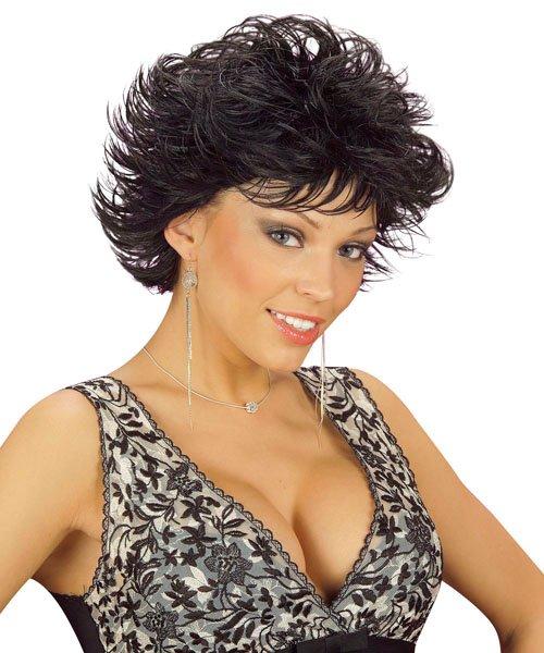 Perruque-Noire-Sophia
