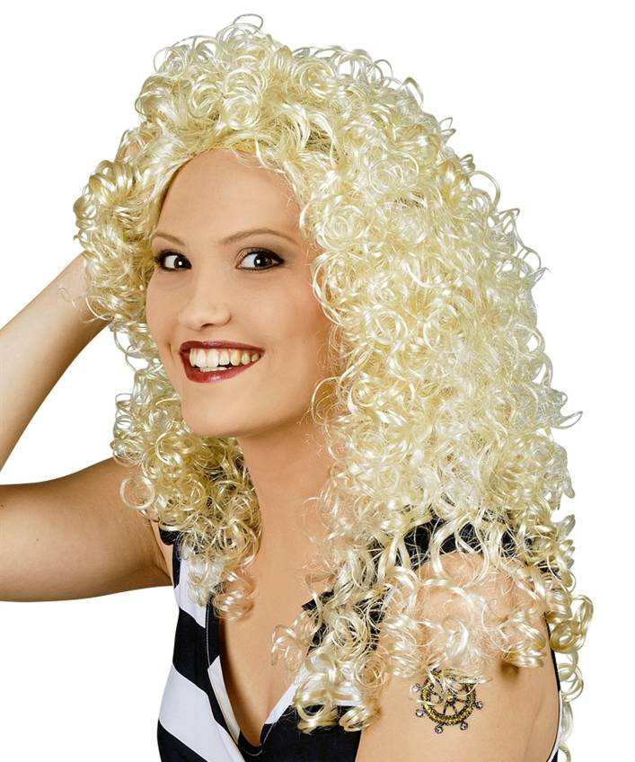 Perruque-Bouclée-longue-blonde-2