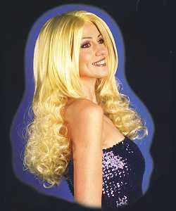 Perruque-Cécilia-blonde