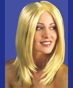 Perruque-Claudia-blonde