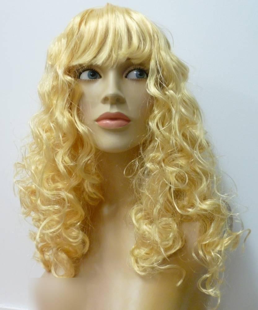Perruque-Suzie-blonde
