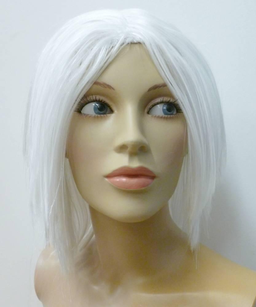 Perruque-blanche-pas-chère