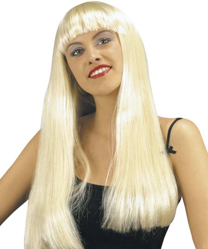 Perruque-blonde-femme