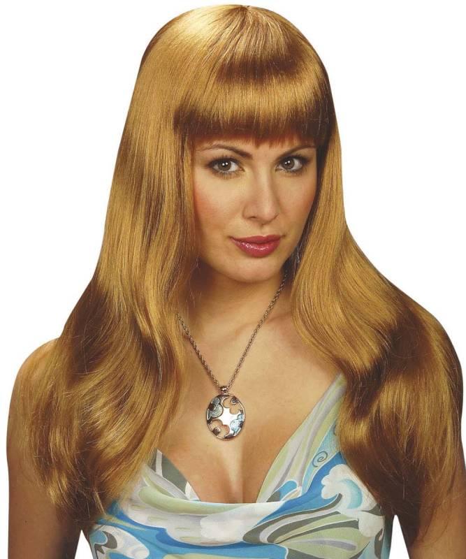 Perruque-Blonde-Basic-M4