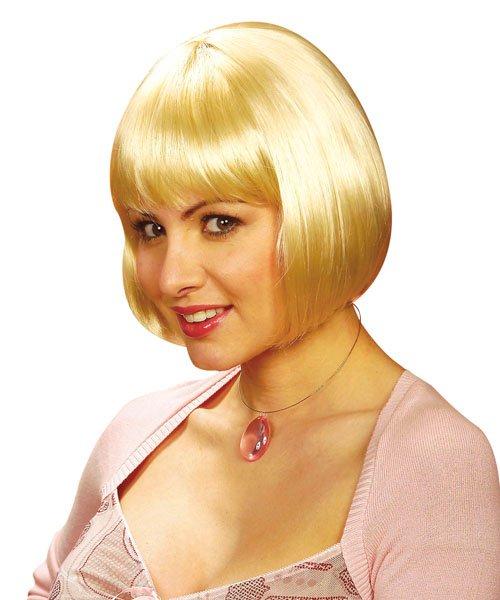 Perruque-Michelle-blonde