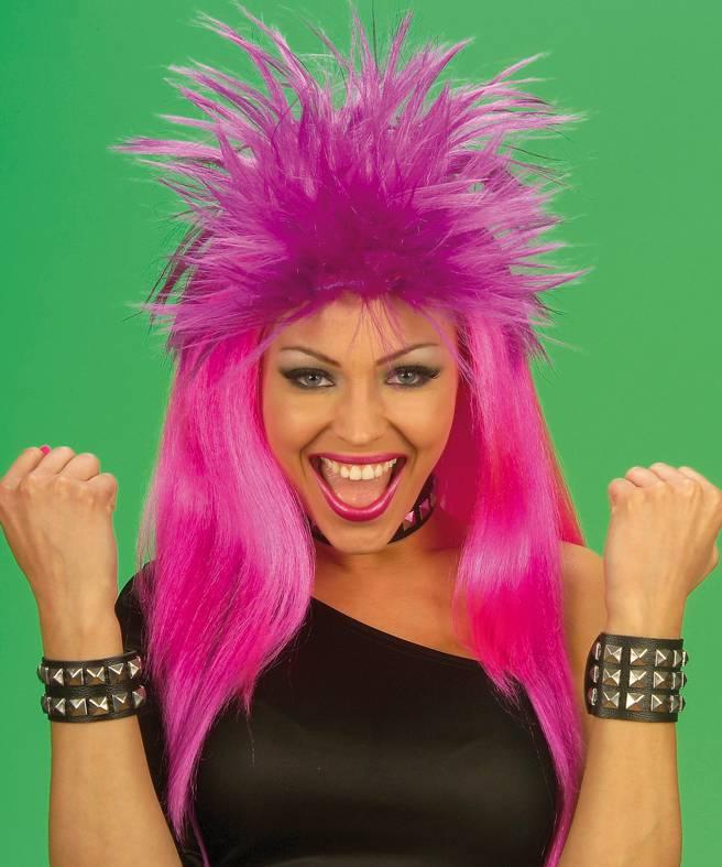 Perruque-Punk-femme
