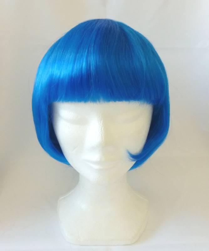 Perruque-Valentine-bleue