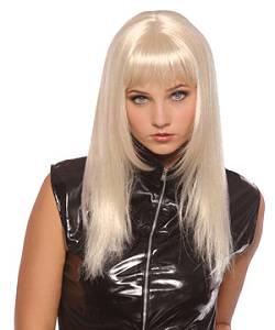 Perruque-Spicy-Blonde