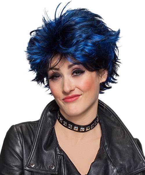 Perruque-Bleue-Joyce